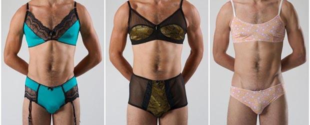 Как продать женское белье картинки сексуального нижнего белья для девушек