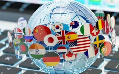 Кейс по рекламе языковой онлайн-школы