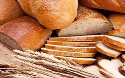Профессиональный маркетинг хлеба