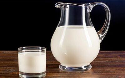 Как создать спрос на молоко с гарантией