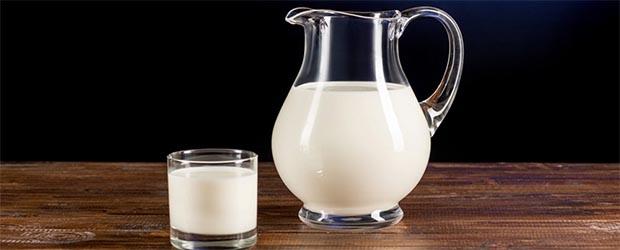 Маркетинг молока от профи