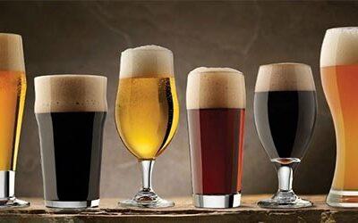 Маркетинг пива – поднимите продажи в разы