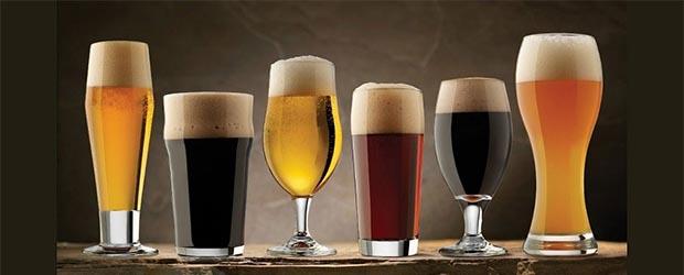 Маркетинг пива от профи
