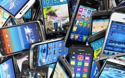 Как поднять продажи телефонов с гарантией