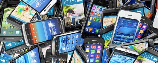 Маркетинг телефонов от профи