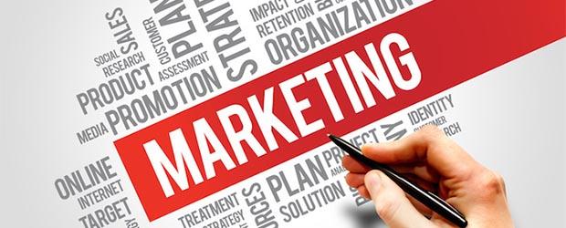 Простой и эффективный маркетинг телефонов