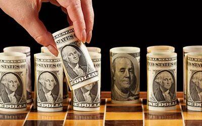 Маркетолог-стратег как генератор денег