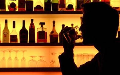 Тренды алкогольного рынка Санкт-Петербурга