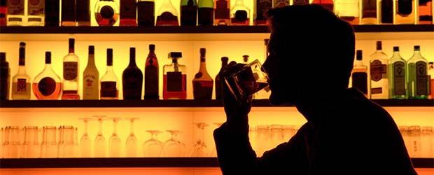 Обзор алкогольного рынка Санкт-Петербурга