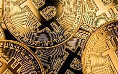 Главные тенденции на рынке криптовалют
