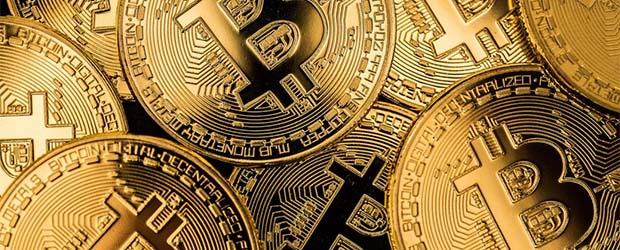Обзор рынка криптовалют от профи