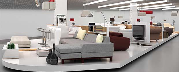 Обзор рынка мебели от профи