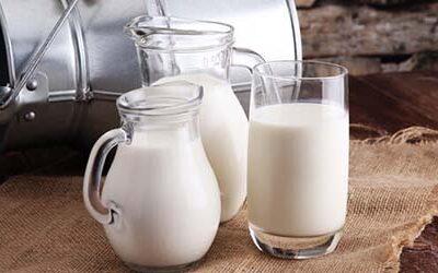 Куда и как движется рынок молока