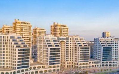 Тренды на рынке недвижимости Минска