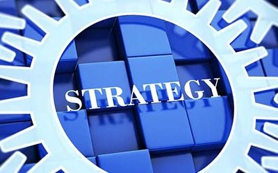 Как организовать стратегический маркетинг