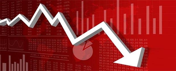 Как остановить падение продаж