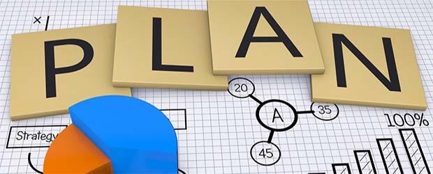 Планология – технология построения планов маркетинга