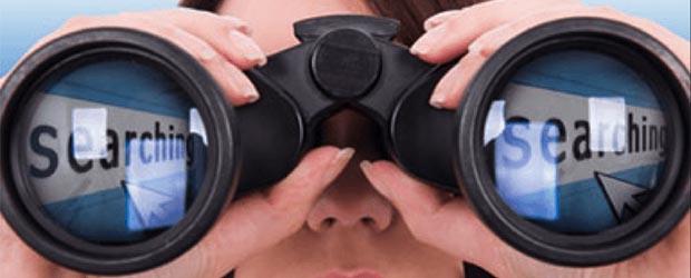 Как искать потенциальных клиентов