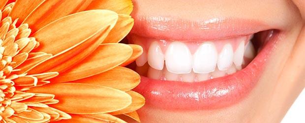 Профессиональное продвижение стоматологии