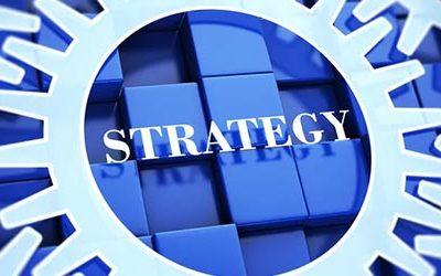 Как разработать лучшую стратегию маркетинга