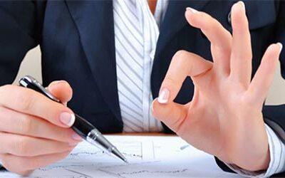 Быстрое развитие бухгалтерского бизнеса