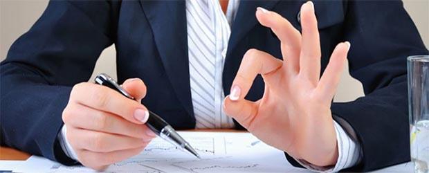 Прибыльное развитие бухгалтерского бизнеса