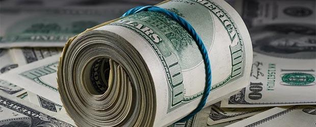 Как заработать на бухгалтерской франшизе