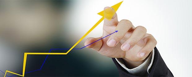 Рейтинг слоганов как генератор продаж