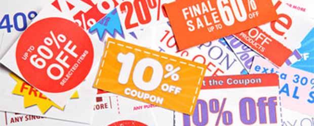 Как построить систему стимулирования продаж