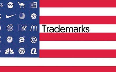 Выгоды от собственной торговой марки