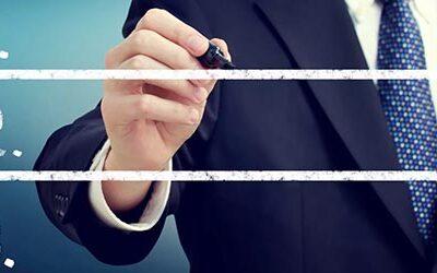 8 суперских инсайтов по бизнесу