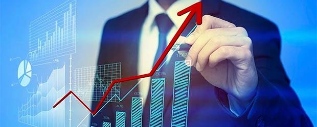 Как построить эффективный бизнес