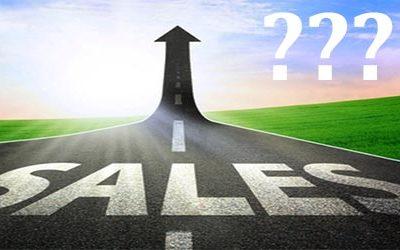 Инновационные способы повышения продаж