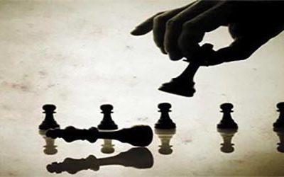 Как стратегия маркетинга приносит результаты