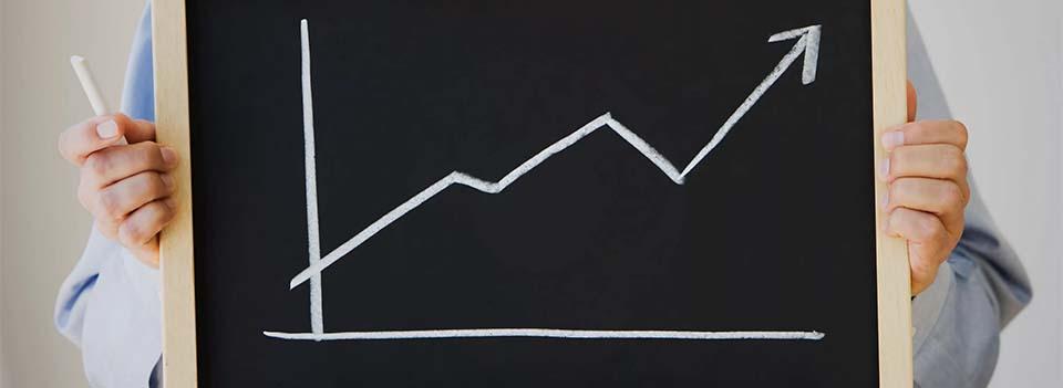 Зачем маркетинговые услуги бизнесу
