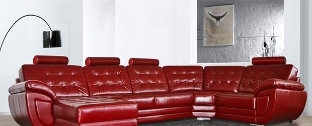 Гарантированное увеличение продаж мебели