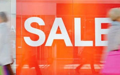 3 способа увеличить объем продаж на 20% и больше