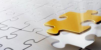 Как организовать взаимодействие маркетинга и продаж